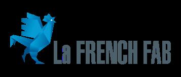 Logo_FrenchFab_horizon