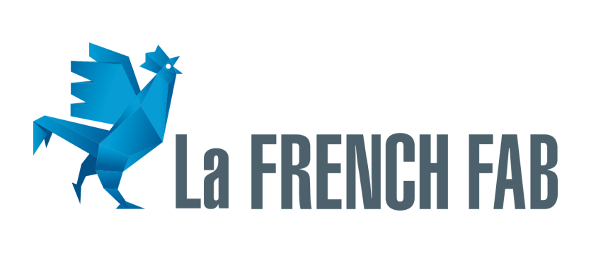 Logo_FrenchFab_horizon