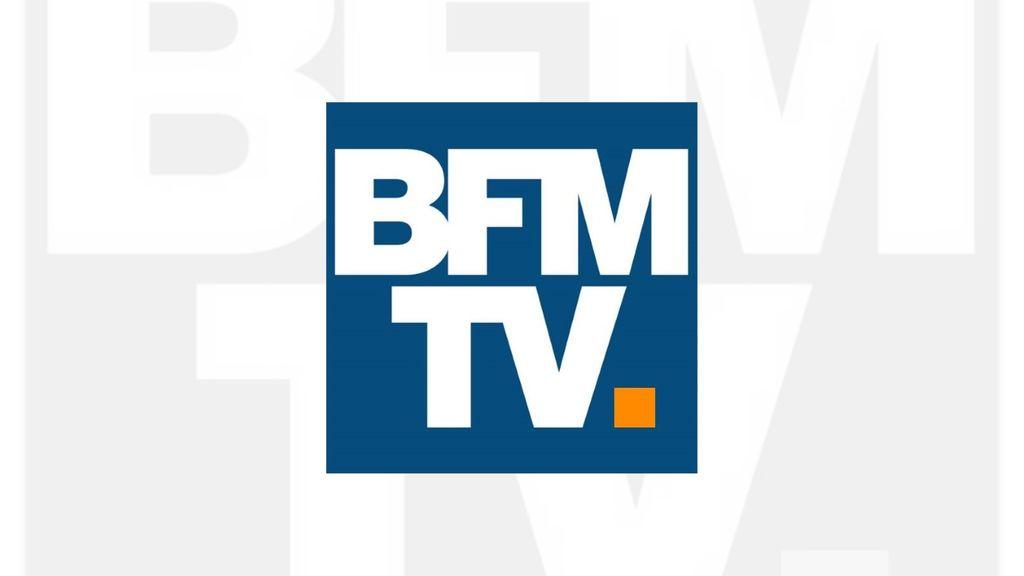 Commandez votre CG sur BFM!