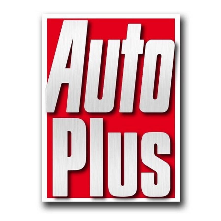 ObtenirMaCarteGrise sur Autoplus!