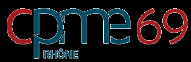 cpme-rhone_logo