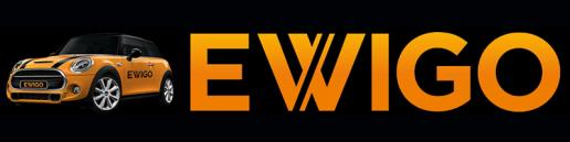 EWIGO2