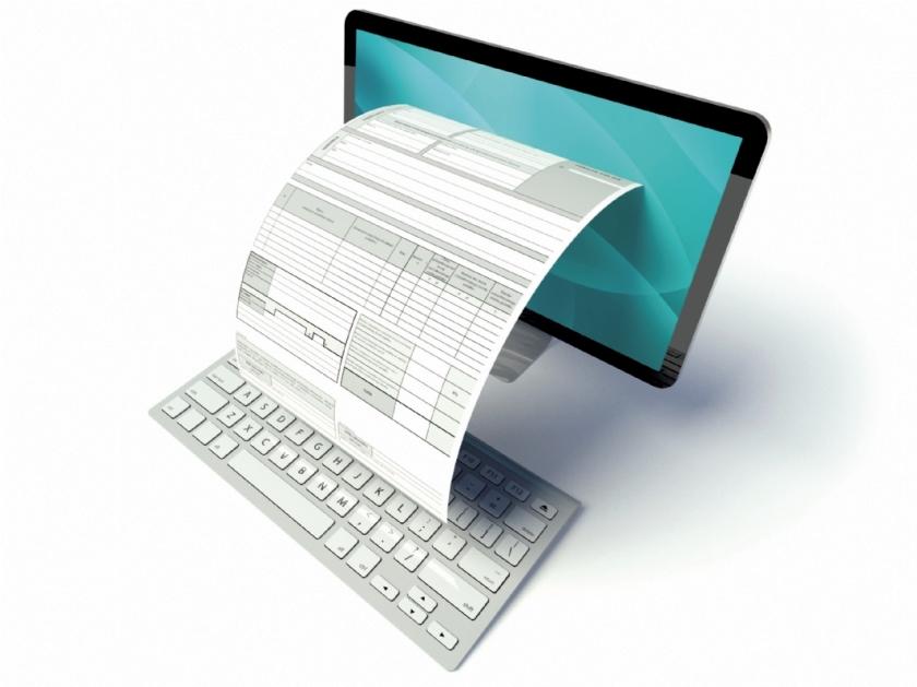 gestion-electronique-document