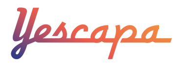 LOGOYescapa
