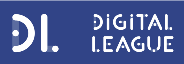 p-digital-league