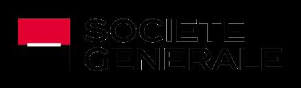 SOGE_Logo