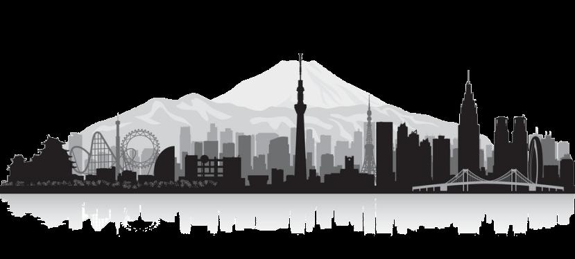 DrivinJapan.com