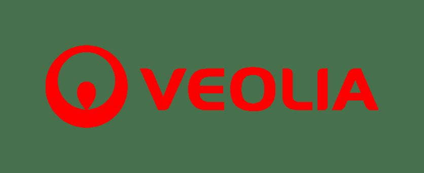 veolia_logo