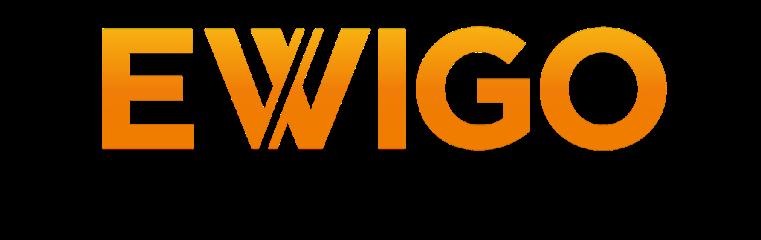 ewigon°1-blnoire-1024x323
